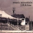 J.B. Kline - Music Mountain